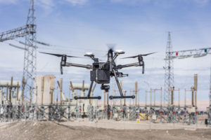 Drone Training - GVC & A2 CofC Course