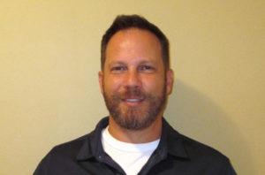 John Fernandez - Training Manager Americas, Consortiq