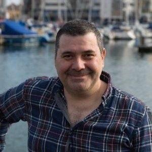 David Daly - EMEA Training Manager - Consortiq