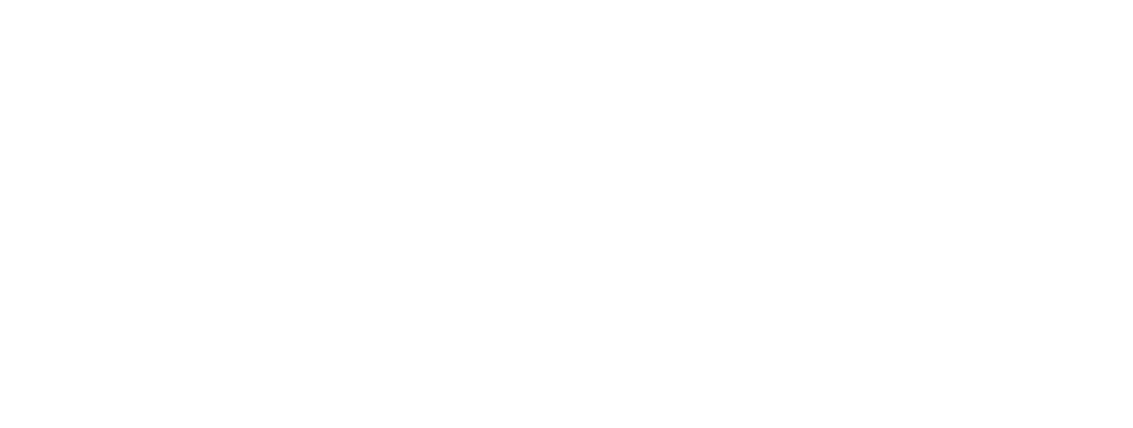 AUVSI Excellence Award