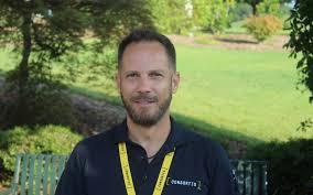 John Fernandez - Americas Training Manager - Consortiq