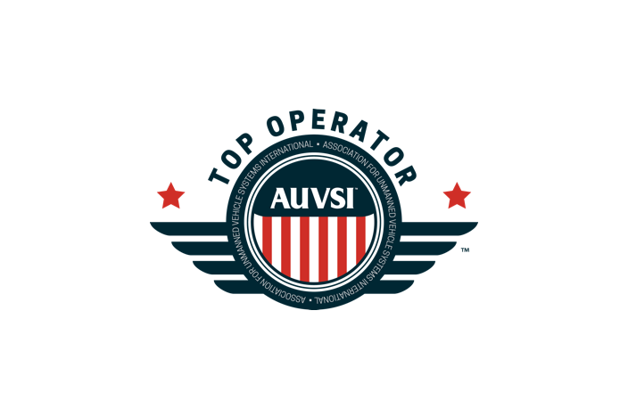AUVSI Trusted Operator Program - AUVSI TOP Level 1