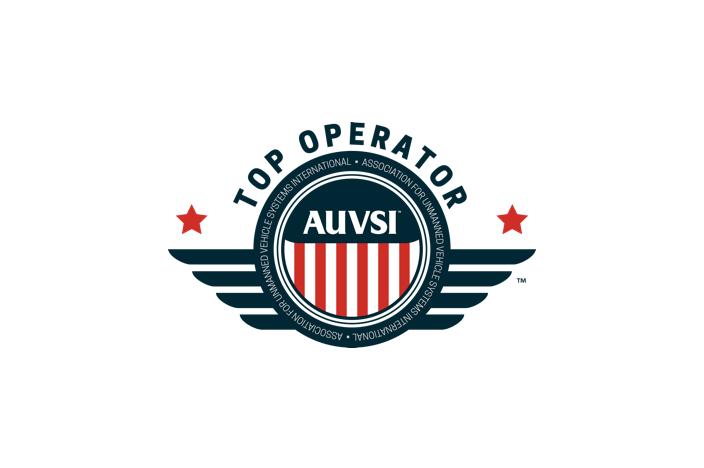 AUVSI Trusted Operator Program - AUVSI TOP Level 1