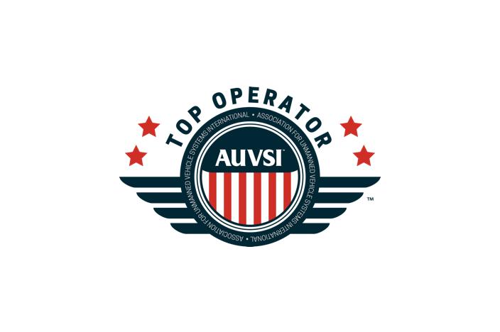 AUVSI Trusted Operator Program - AUVSI TOP Level 2