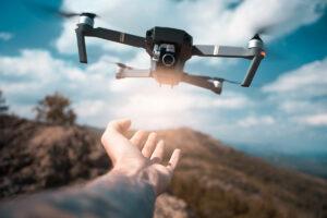 FAA Remote ID Rule