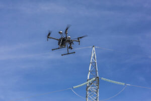 UK drone licences for 2020 and beyond