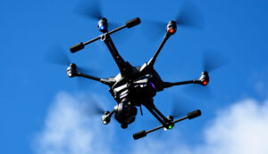 FAA issues final ruling on remote ID