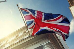 Lee Barfoot of Consortiq joins ARPAS-UK