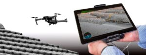 How to pick the right drone for your business