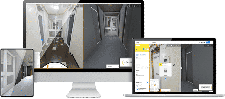 Digital Asset Modeling Webinar